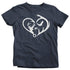 products/hunter-heart-t-shirt-y-nv.jpg