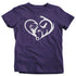 products/hunter-heart-t-shirt-y-pu.jpg