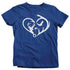 products/hunter-heart-t-shirt-y-rb.jpg