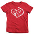 products/hunter-heart-t-shirt-y-rd.jpg