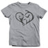 products/hunter-heart-t-shirt-y-sg.jpg