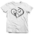 products/hunter-heart-t-shirt-y-wh.jpg