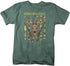 products/hunting-dad-camo-flag-t-shirt-fgv.jpg