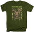 products/hunting-dad-camo-flag-t-shirt-mg.jpg