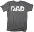 products/hunting-dad-t-shirt-ch.jpg