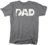 products/hunting-dad-t-shirt-chv.jpg