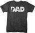 products/hunting-dad-t-shirt-dh.jpg