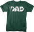 products/hunting-dad-t-shirt-fg.jpg