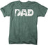 products/hunting-dad-t-shirt-fgv.jpg