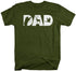 products/hunting-dad-t-shirt-mg.jpg