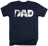 products/hunting-dad-t-shirt-nv.jpg