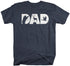 products/hunting-dad-t-shirt-nvv_b099d2d0-a6e3-45a4-9505-ae72759c5b95.jpg