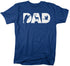products/hunting-dad-t-shirt-rb.jpg