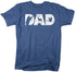 products/hunting-dad-t-shirt-rbv.jpg