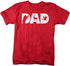 products/hunting-dad-t-shirt-rd.jpg
