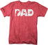 products/hunting-dad-t-shirt-rdv.jpg
