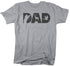 products/hunting-dad-t-shirt-sg.jpg