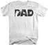 products/hunting-dad-t-shirt-wh.jpg