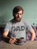 products/hunting-dad-t-shirt.jpg