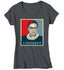 products/i-dissent-rbg-t-shirt-w-vch.jpg