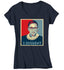 products/i-dissent-rbg-t-shirt-w-vnv.jpg