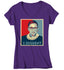 products/i-dissent-rbg-t-shirt-w-vpu.jpg