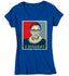 products/i-dissent-rbg-t-shirt-w-vrb.jpg