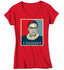 products/i-dissent-rbg-t-shirt-w-vrd.jpg
