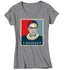 products/i-dissent-rbg-t-shirt-w-vsg.jpg