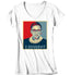 products/i-dissent-rbg-t-shirt-w-vwh.jpg