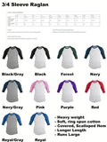 Men's Funny 100% Breast Man T Shirt Thanksgiving Shirts Turkey TShirt Thanksgiving Shirt Breast Man 3/4 Sleeve Raglan-Shirts By Sarah