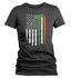 products/irish-firefighter-flag-t-shirt-w-bkv.jpg