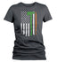 products/irish-firefighter-flag-t-shirt-w-ch.jpg