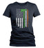 products/irish-firefighter-flag-t-shirt-w-nv.jpg