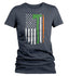 products/irish-firefighter-flag-t-shirt-w-nvv.jpg
