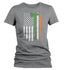 products/irish-firefighter-flag-t-shirt-w-sg.jpg