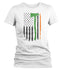 products/irish-firefighter-flag-t-shirt-w-wh.jpg