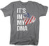products/its-in-my-dna-usa-t-shirt-chv.jpg