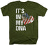 products/its-in-my-dna-usa-t-shirt-mg.jpg