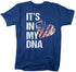 products/its-in-my-dna-usa-t-shirt-rb.jpg