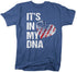 products/its-in-my-dna-usa-t-shirt-rbv.jpg