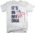 products/its-in-my-dna-usa-t-shirt-wh.jpg