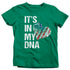 products/its-in-my-dna-usa-t-shirt-y-gr.jpg