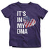 products/its-in-my-dna-usa-t-shirt-y-pu.jpg