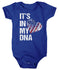 products/its-in-my-dna-usa-z-baby-bodysuit-rb.jpg
