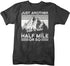 products/just-another-half-mile-hiking-shirt-dh.jpg