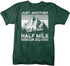 products/just-another-half-mile-hiking-shirt-fg.jpg