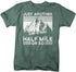 products/just-another-half-mile-hiking-shirt-fgv.jpg