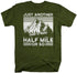 products/just-another-half-mile-hiking-shirt-mg.jpg