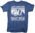 products/just-another-half-mile-hiking-shirt-rbv.jpg